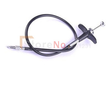 "20pcs 28"" 70cm Mechanical Camera Cable Remote Shutter Release Cord for Fujifilm fuji X-T10 X100 X100T X10 X30 X-E2 X-E1 X-PRO2"