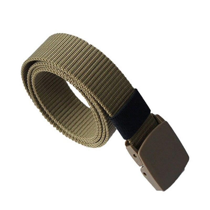 JT/_ Men/'s Business Waistband PU Leather Pin Buckle Waist Strap Casual Belt Spl