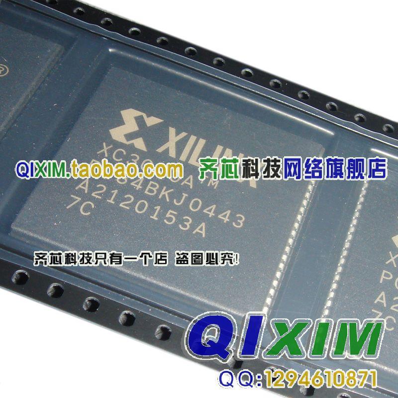 XC3020A-7PC84C XC3020A PC84C PLCC84 new  xc95108 20pc84c xc95108 xc95108tmpc84 95108 plcc84