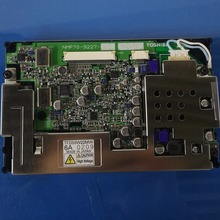 Replacement NMP70-9227 TFD58W22MW Display-Panel Lcd-Screen for Cat-320d Excavator ZX-3