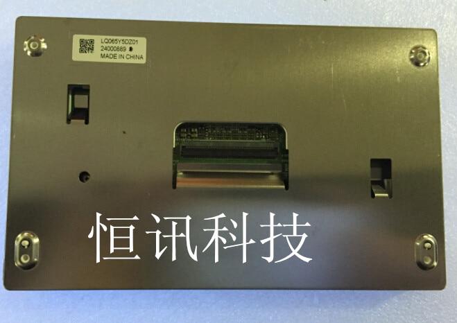 LQ065Y5DZ01 24000889 LCD Displays lm201u05 sll1 lm201u05 sl l1 lcd displays