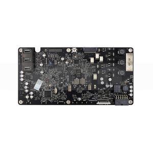 "Image 3 - Logic Board 661 5544 820 2697 A for Apple LED Cinema Display 27"" A1316 Motherboard Mainboard MC007 2010 Year"