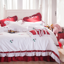 Babson 100% Egyptian Cotton Luxury Designer Bedding Sets