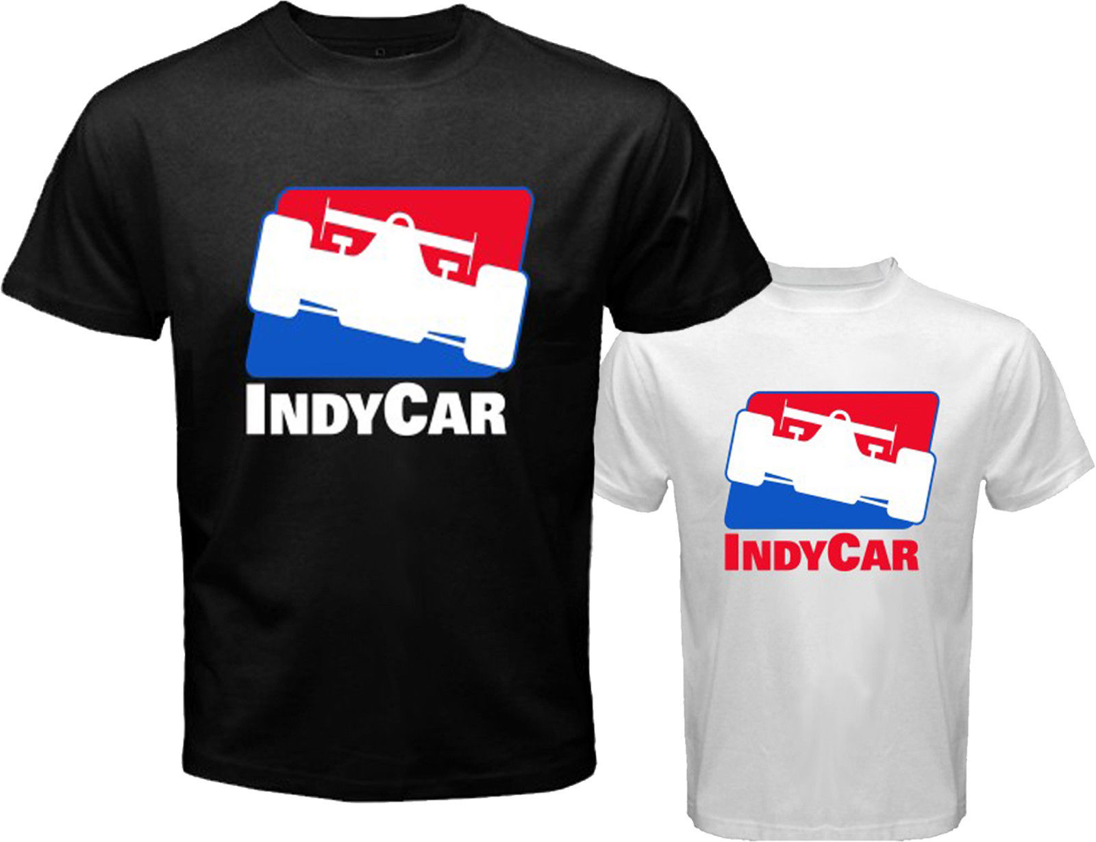 Shirt design contest 2017