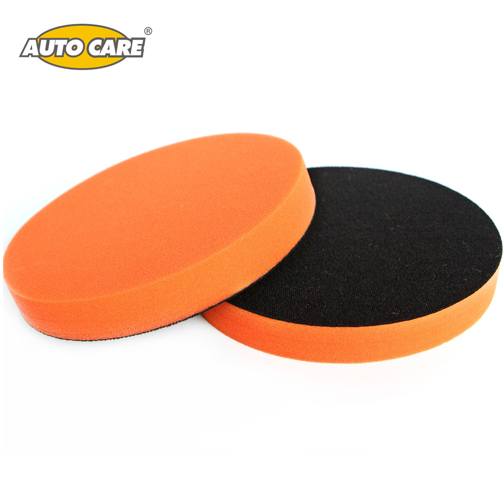 2pcs-polishing-waxing-sponge-pad-7-paired-with-polisher-waxer-buffer-self-adhesive-design-stick-tightly-polish-machine-car-wax