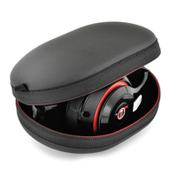 Outdoor Traveling Protect Case Bag Portable Bag For Headphone Headset Beats Studio 2 0 Accessories