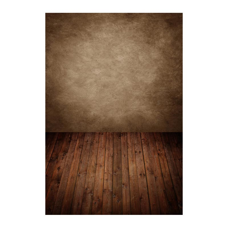 5X7ft Vinyl Photography Backdrops Computer Printed Brown Wall Background for photo studio Wedding Background S-1091 1 5 2 5m vinyl photography background light spot computer printed children wedding photography backdrops for photo studio f 442