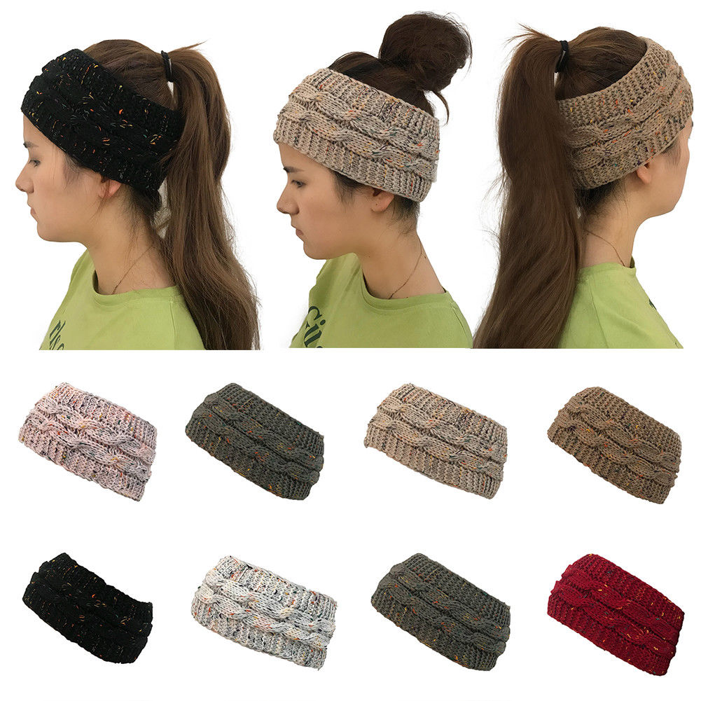 Stretchy Soft Beanies Hats Winter Skull Cap for Unisex Step Your Game Up