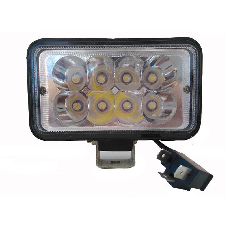 Popular Rv Fog Lights Buy Cheap Rv Fog Lights Lots From