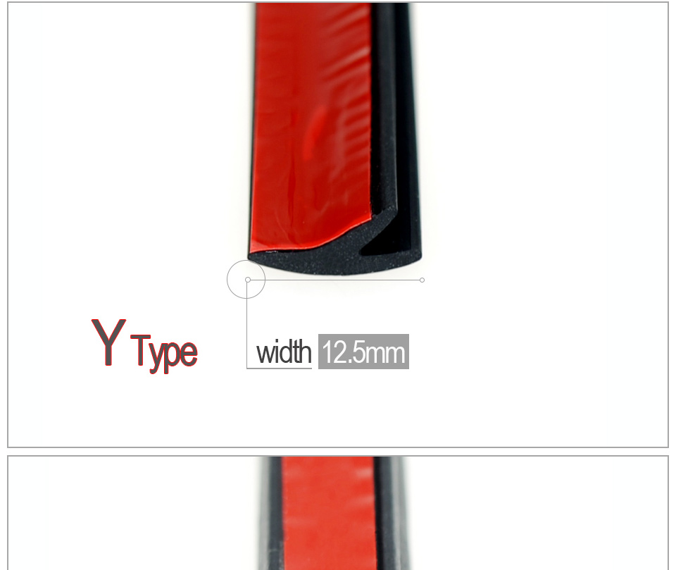 D-P-Z-B-Y-Car-Styling-Auto-Rubber-Seals-Car-Door-Seal-Weatherstripping-Sound-Insulation-Door-Seal-Windshield-Rubber-Seal-Strip_05