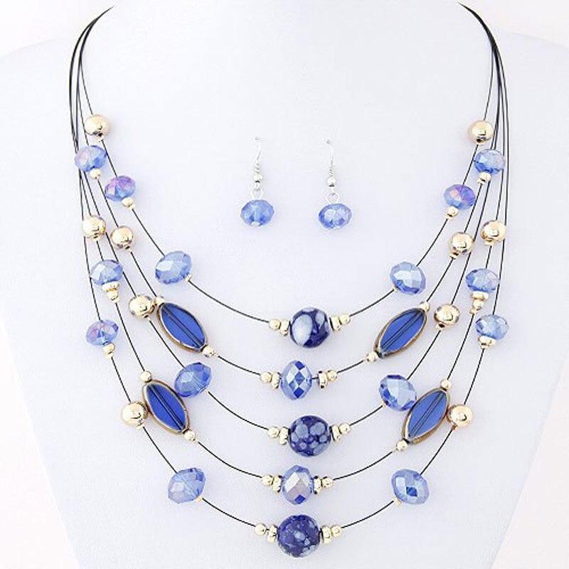Bijoux Pierres 10 Mm Indien Saphir Environ Pierres précieuses perles nature 1 Strang Best g2