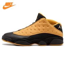 Nike Air Jordan 13 Faible
