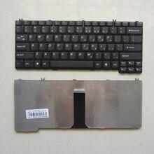 Free shipping New OEM For Lenovo G430 G530 F41 F31 C466 Y430 Y330 3000 Keyboard US English Black цена и фото