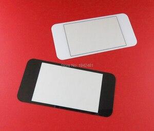 Image 5 - Новый ЖК дисплей, защитный экран, линзы для нового 2DS XL/LL, Передняя защитная поверхность для нового 2dsxl