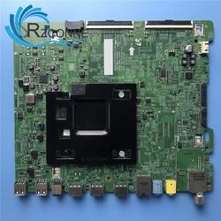 Main board Card Supply For Bn41-02568B Bn41-02568 UA55MU6880 UA55MU6300