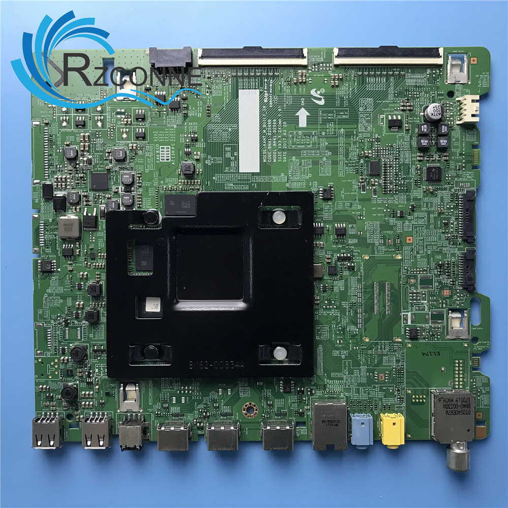 Main board Card Supply Voor Bn41-02568B Bn41-02568 UA55MU6880 UA55MU6300