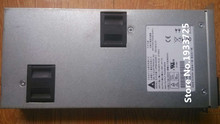 High quality power supply for DPSN-600AB C 600W working well