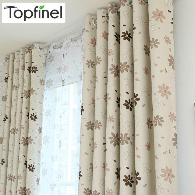 nuevo lujo modelo moderna cortinas oscuras para sala de estar del dormitorio cocina cortinas
