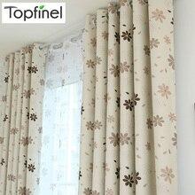 2015 nuevo lujo modelo prefabricado moderna cortinas oscuras para sala de estar del dormitorio cocina cortinas cortinas panel