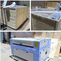 wood laser /100w laser cutter for sale