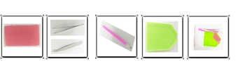 3dเพชรจิตรกรรม4ชิ้นรูปแบบการปักครอสติ5Dเพชรเย็บปักถักร้อยS Tar T Rekเพชรโมเสคเต็มรูปแบบตารางตกแต่งบ้านDIYภาพวาด