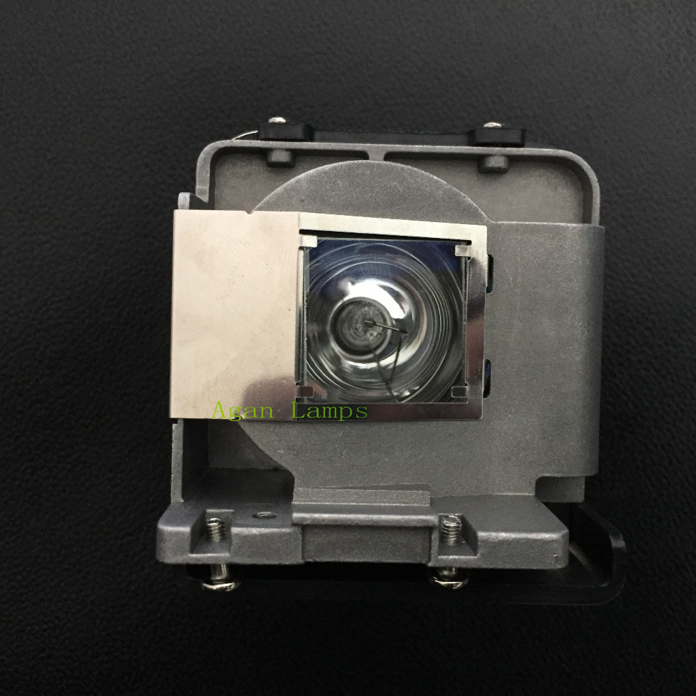 Original Bare bulb with housing 5J.J4G05.001 for BENQ P1100,P1100A,P1100B,P1200,P1200A,P1200B,P1200I,P1200N Projectors. летние шины michelin 215 45 r17 87w primacy 4