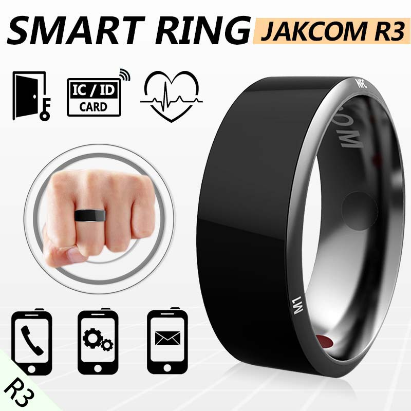 Jakcom Smart Ring R3 Hot Sale In Mobile Phone Lens As Lentes Celular Smartphone Lenses Lentes For Iphone