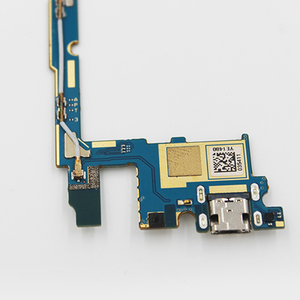 Image 5 - لوحة رئيسية أصلية من Tigenkey غير مغلقة بسعة 32 جيجابايت تعمل مع LG G3 D851 اللوحة الرئيسية LG G3 D851 32 جيجابايت اختبار 100% والشحن مجاني