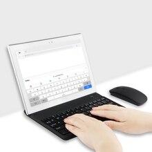 اللاسلكية سامسونج المفاتيح بلوتوث