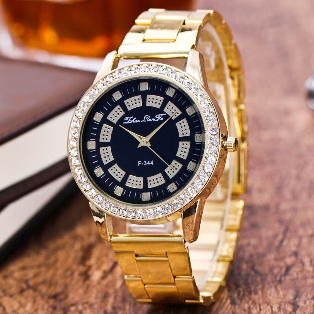 Продать часы как дешевые продам часы напольные старинные