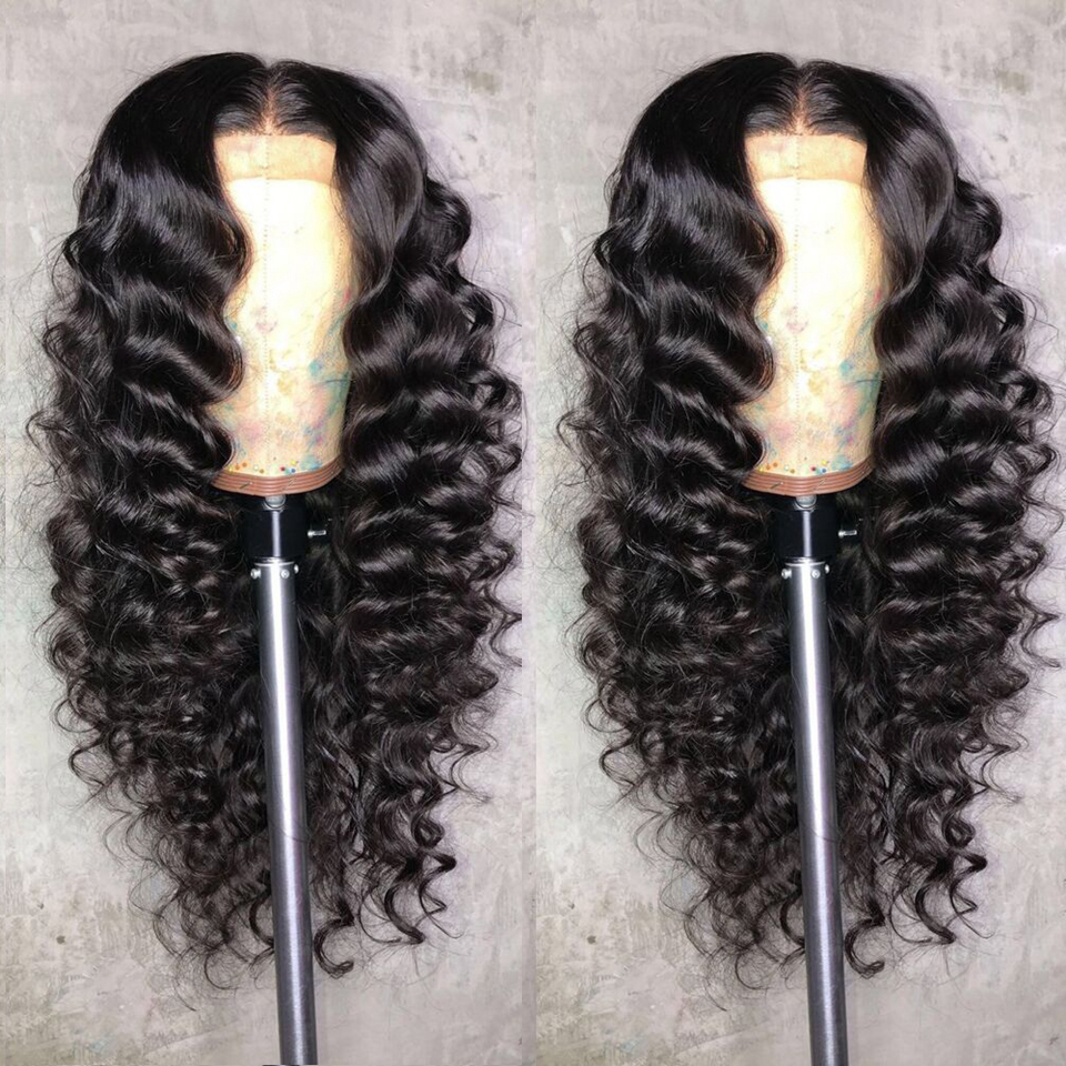 Preferred-13x6-Loose-Deep-Wave-Wig-With-Baby-Hair-150-Density-Brazilian-Remy-Pre-Plucked-Lace (2)