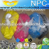 Tasche OEM farbe toner pulver für OKI MC362DN MC531 MC531DN MC551 MC551DN MC561 MC561DN MC562DN MC562DNW MC562NDW MC352 MC362DN-in Tonerpulver aus Computer und Büro bei