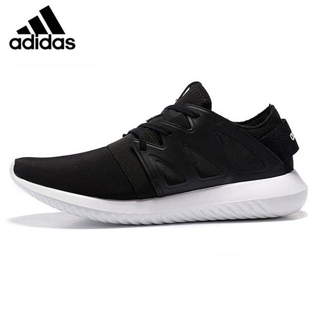 na wyprzedaży znana marka unikalny design US $98.93 40% OFF|ADIDAS Tubular Viral Clover Little Y3 Small Coconut  Women's Running Shoes Sneakers, Original Non slip Shoes S75581 EUR Size  W-in ...