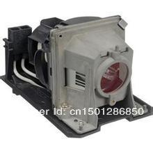 Projector Lamp Bulb NP13LP for NP115   NP216  NP110+ NP210+  NP115G  NP210G  NP215 V230X V260 V260X V260R NP115G3D projector lamp np13lp for np110 np115 np115g np115g3d