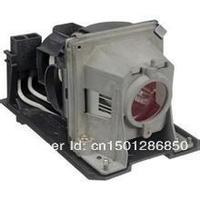 Projector Lamp Bulb NP13LP for NP115 NP216 NP110+ NP210+ NP115G NP210G NP215 V230X V260 V260X V260R NP115G3D