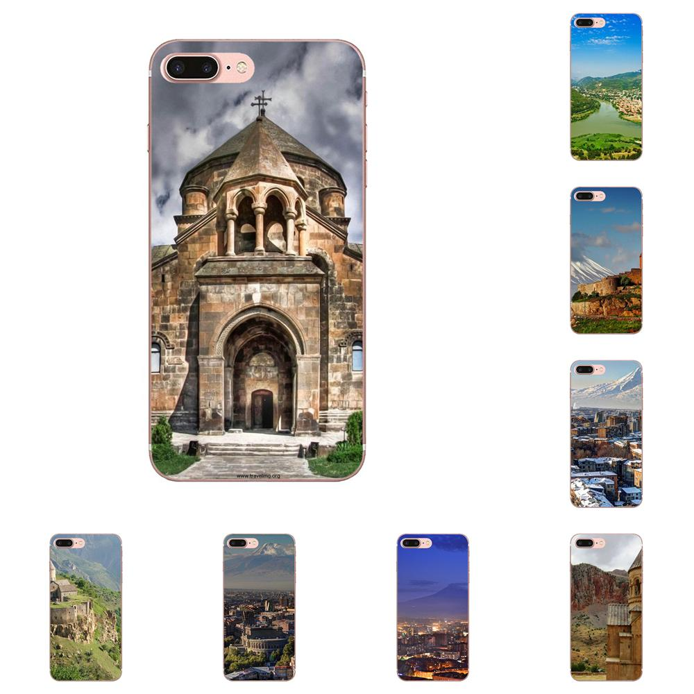 Armenia Hot Selling Fashion Design Cell Case For Xiaomi Mi6 <font><b>Mi</b></font> 6 A1 Max Mix 2 5X 6X Redmi Note 5 5A 4X 4A <font><b>A4</b></font> 4 3 Plus Pro image