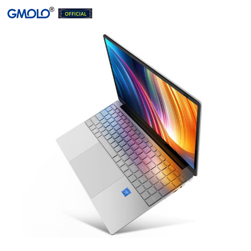 "15.6"" Intel Core I3 5005U 8GB RAM Laptop  256GB/128GB SSD 1920*1080 IPS HD Screen Gaming Notebook Computer(China)"