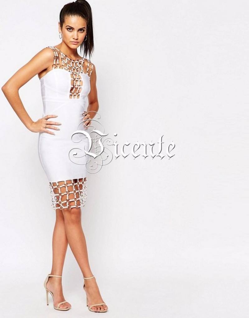 HL2146 WHITE MODEL5