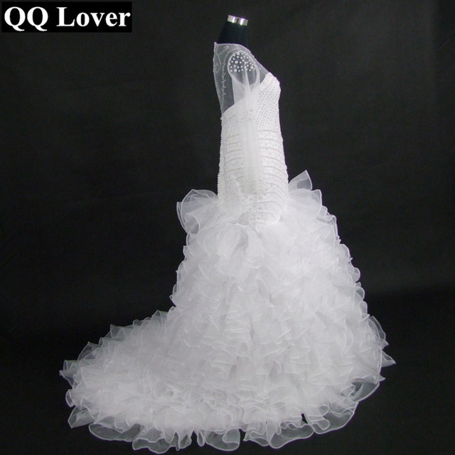 Aliexpress Com Buy Qq Lover New African Styles Luxury