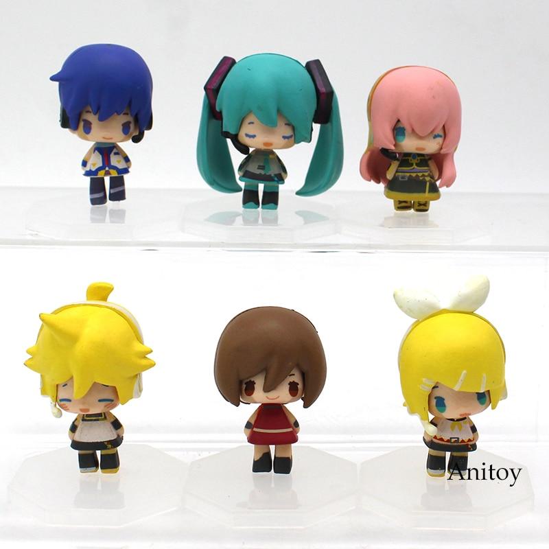 6pcs-set-font-b-vocaloid-b-font-hatsune-miku-kaito-kagamine-rin-ren-luka-meiko-doll-pvc-figures-collective-model-toys-4-5cm