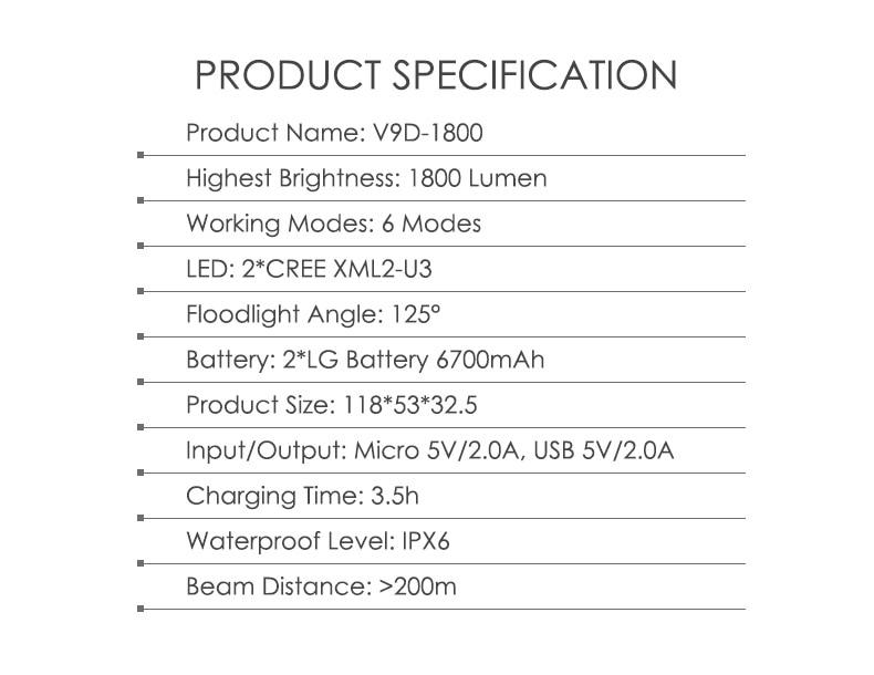 V9D-1800_02
