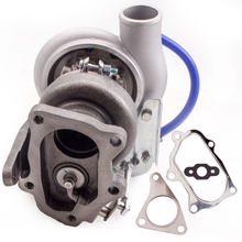 Popular Ej25 Engine-Buy Cheap Ej25 Engine lots from China