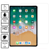1Pcs Tempered film For iPad Pro 11/12.9 inch Protective film