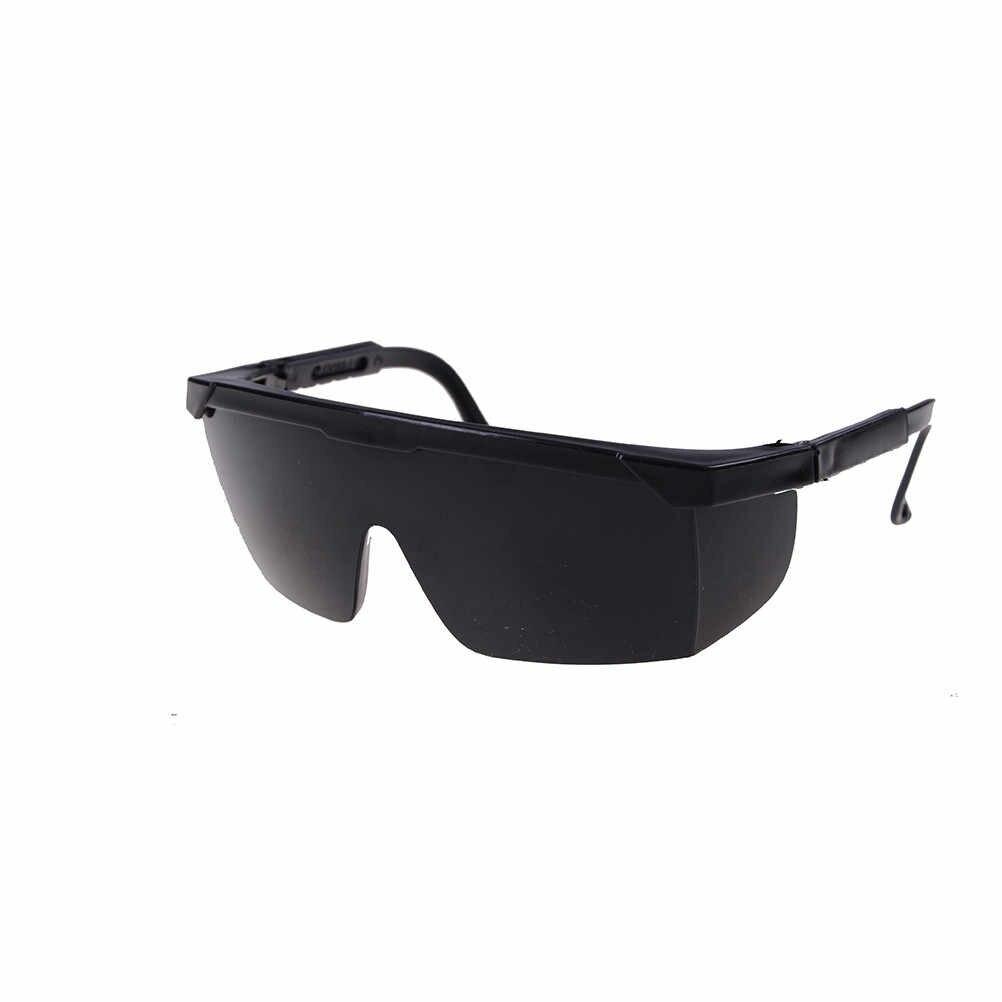 5 ألوان جديد أسود أزرق مسدس لعبة نظارات واقية للأطفال أطفال للرصاص المياه إيفا رغوة السهام ألعاب نظارات حماية عملية