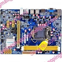 Original h61mv lga1155 motherboard all solid state hdmi hd interface