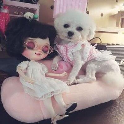 High Quality dollhouse furniture