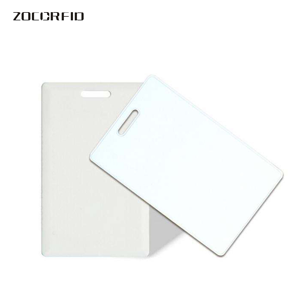 Free shipping(50 pcs) 125Khz RFID Writable Cards T5577 T5557 Thick card Rewrite Proximity Access Control Cards 30 pcs lot heteromorphism the nutcracker postcard greeting card christmas card birthday card gift cards free shipping