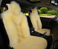 Car Seat Cover Covers Auto Accessories Automobiles Cars For Buick Excelle Xt Lacrosse Regal Encore 2013