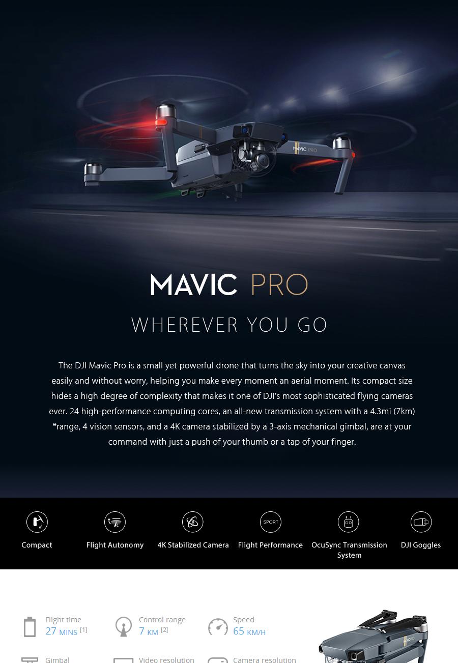 Mavic-pro_01