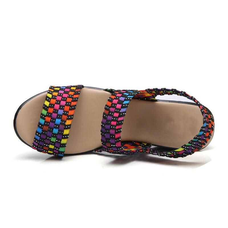 STQ-2018-Summer-women-sandals-shoes-women-woven-flat-wedge-platform-sandals-flip-flops-thick-sole (3)